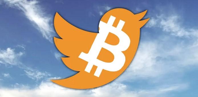 Twitter sera-t-elle la prochaine société à investir dans du Bitcoin