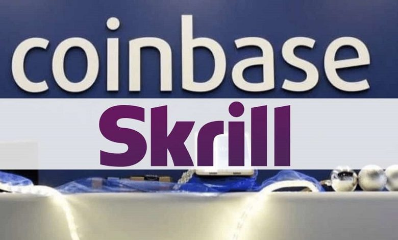 Avec Coinbase, le portefeuille numérique Skrill de Paysafe va permettre à ses utilisateurs d'acheter du Bitcoin
