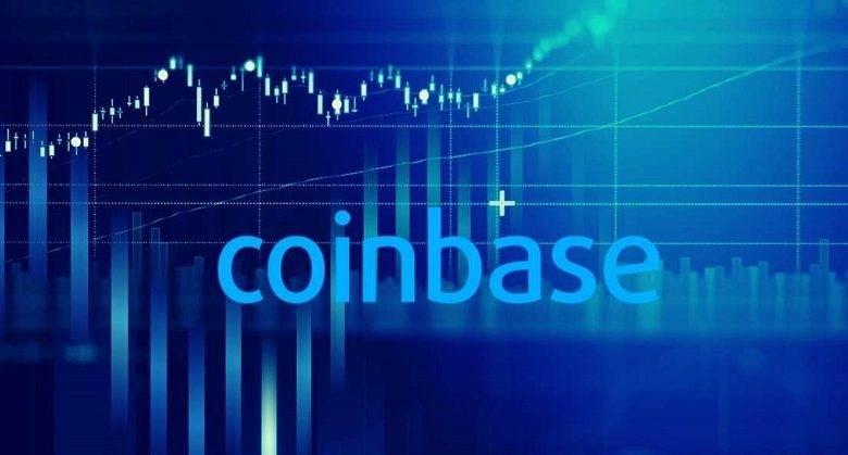 Coinbase condamnée par la CFTC à payer une amende de 6,5 millions de dollars pour des faits de wash trading