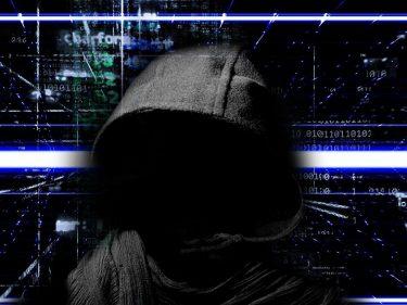 Des escrocs réclament une rançon en Bitcoin de 500 BTC à Tether (USDT)