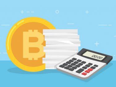 La meilleure solution pour faire sa déclaration fiscale crypto-monnaies et Bitcoin en 2021