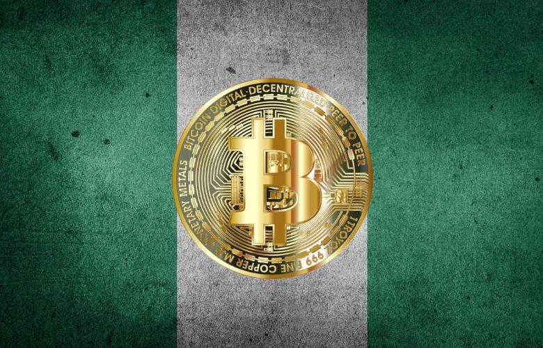 Le Nigéria n