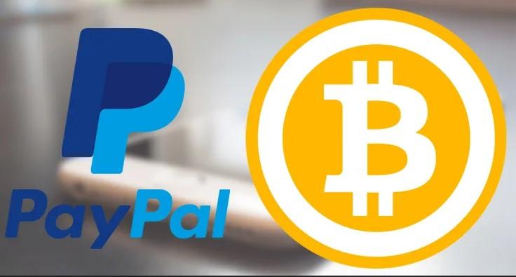 Le cours Bitcoin remonte suite à l