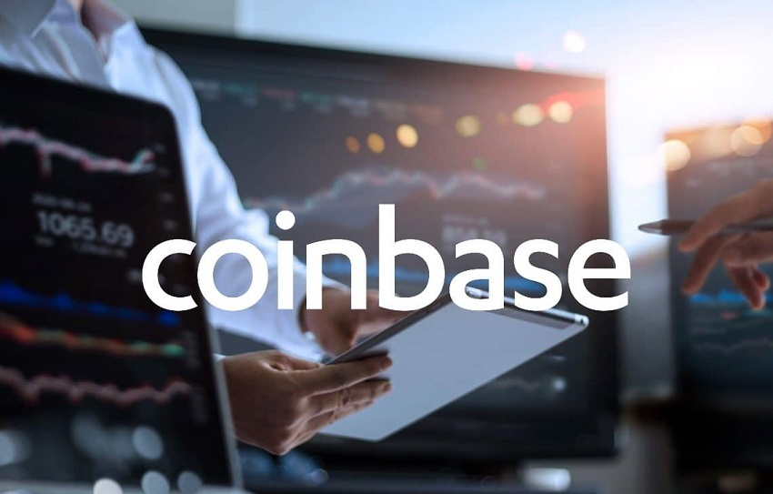 L'échange Bitcoin Coinbase serait déjà évalué à 100 milliards de dollars avant son entrée en bourse