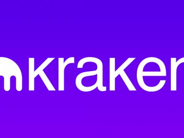L'échange Bitcoin Kraken envisage d'entrer en bourse en 2022