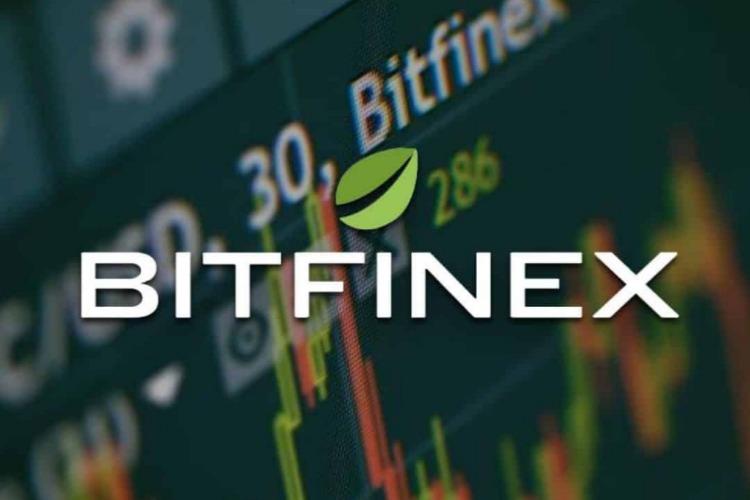 L'échange crypto Bitfinex déliste 26 tokens dont DragonChain, Waltonchain (WTC) et IOST