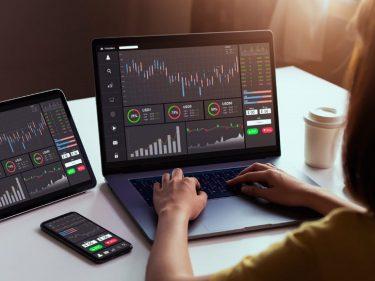 Les meilleurs sites de copy trading crypto et plateformes de trading social 2021
