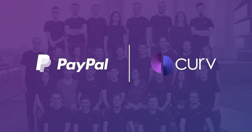 PayPal annonce officiellement l