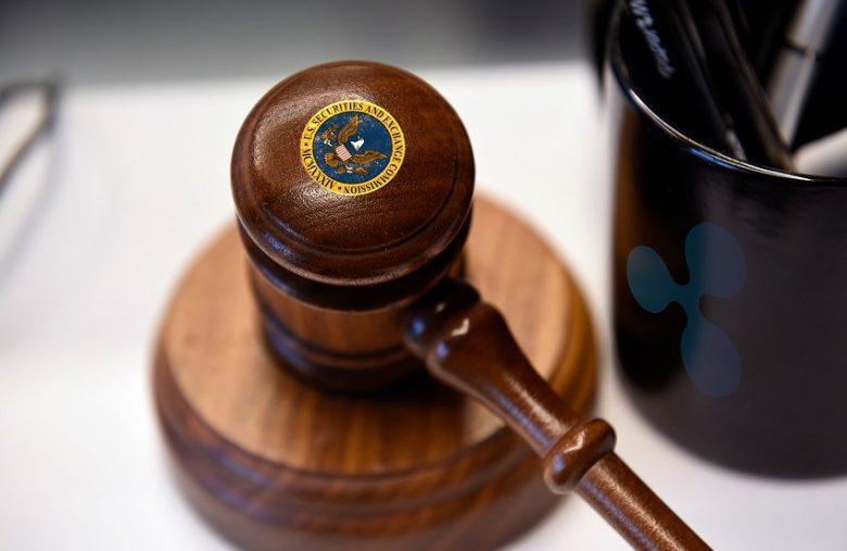 Procès Ripple XRP, la SEC va devoir fournir ses documents internes concernant Bitcoin et Ethereum