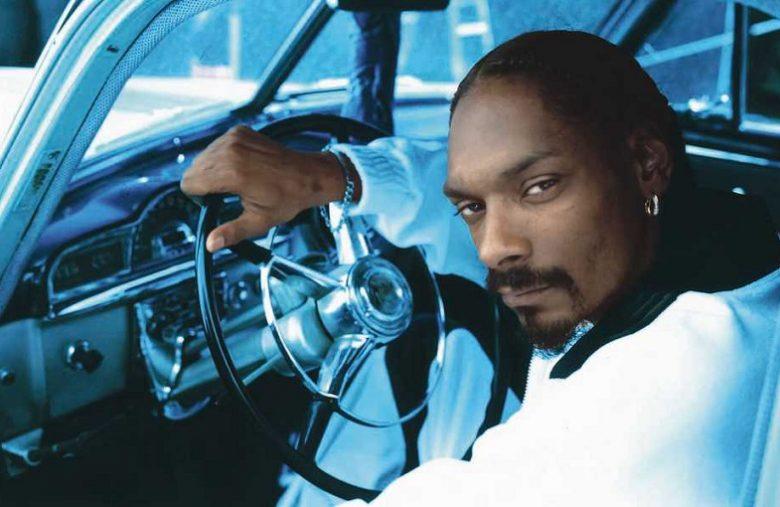 "Snoop Dogg va lancer sa première collection de NFT intitulée ""A Journey with the Dogg"""