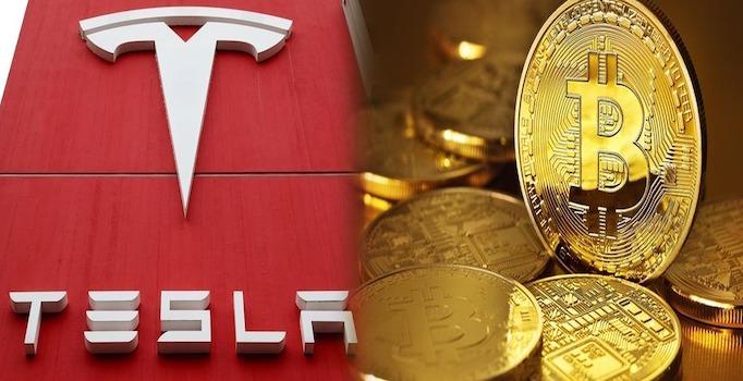 Tesla accepte désormais le paiement en Bitcoin BTC