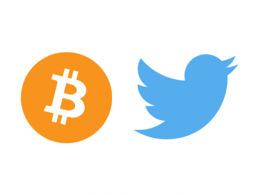 Twitter se prépare-t-il à acheter du Bitcoin BTC pour 1,25 milliard de dollars