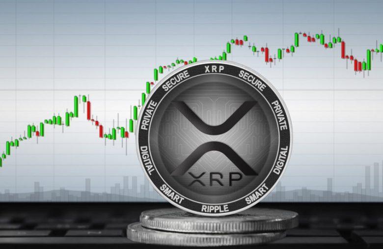 Un échange crypto décide de relister le jeton XRP sans attendre la fin du procès Ripple SEC
