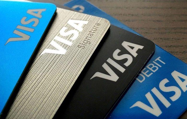 Visa lance un système de règlement en stablecoin USDC pour les transactions fiduciaires