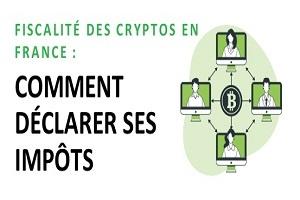 déclaration fiscale bitcoin 2021