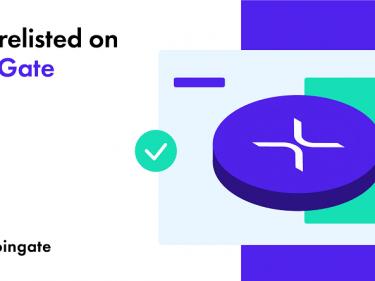 CoinGate autorise de nouveau ses utilisateurs à acheter du Ripple XRP