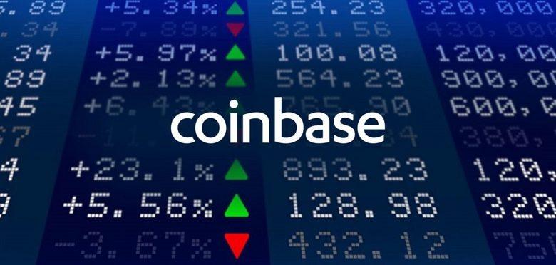 Coinbase révèle sa date d