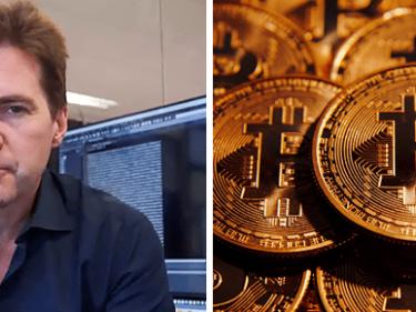 Craig Wright, le faux Satoshi Nakamoto, assigné en justice au sujet des droits d'auteur du white paper Bitcoin