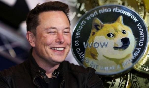 Elon Musk fait bondir le cours Dogecoin (DOGE) en évoquant sa participation à la célèbre émission Saturday Night Live le 8 mai prochain