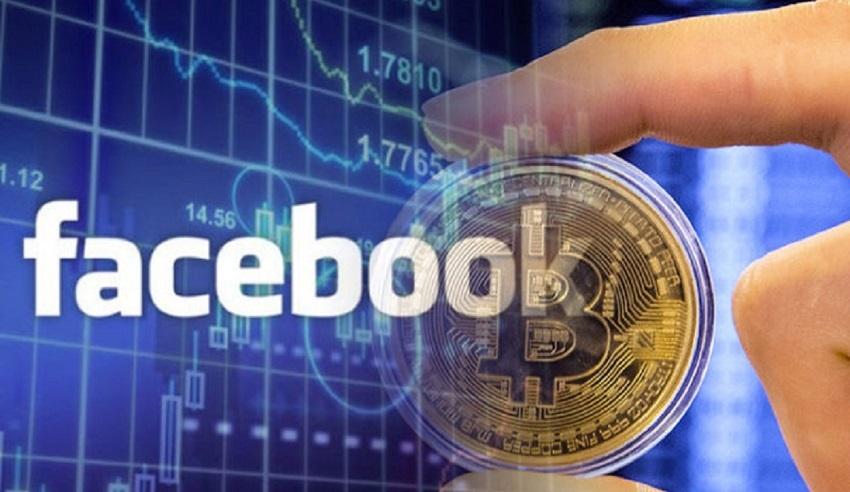 Facebook annonce des résultats financiers records mais n'a pas acheté de Bitcoin BTC