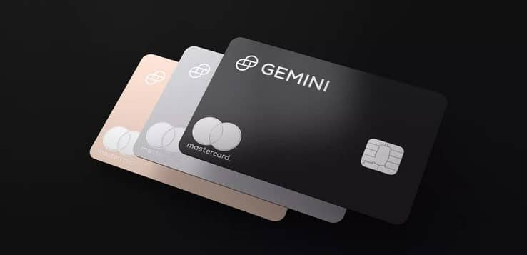 Gemini s