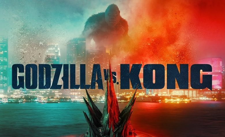"""La sortie du film """"Godzilla vs Kong"""" s'accompagne de la vente de plusieurs NFT"""