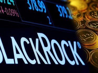 Le fonds d'investissement BlackRock a commencé à faire du trading de Bitcoin Futures