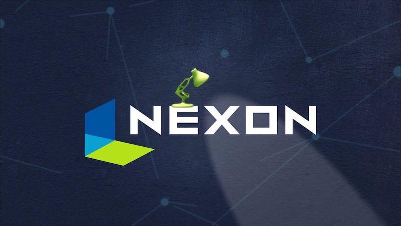 Le géant du jeu Nexon a acheté du Bitcoin BTC pour 100 millions de dollars