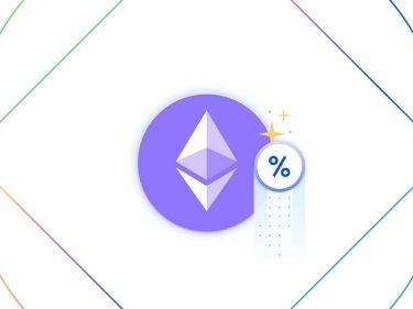 Le staking Ethereum ETH2 démarre sur Coinbase avec un taux d'intérêt jusqu'à 6%