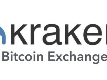 RIT Capital Partners, anciennement Rothschild Investment Trust, a acquis une participation dans l'échange crypto Kraken