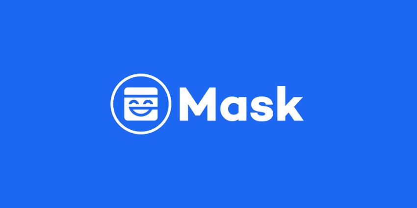 Binance liste la cryptomonnaie Mask Network (MASK)