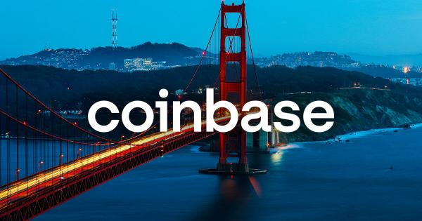 Coinbase va fermer son siège social à San Francisco