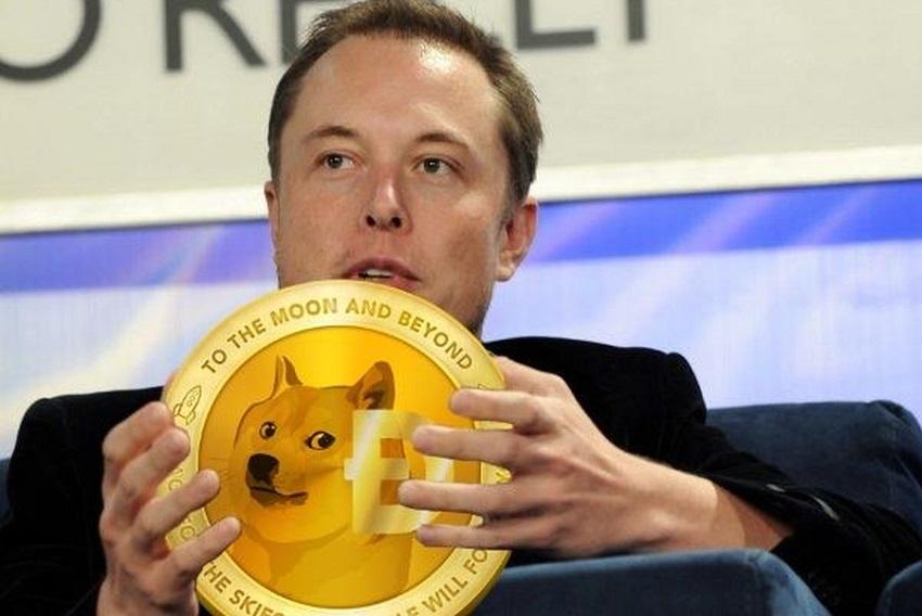 Elon Musk rappelle à ses fans qu