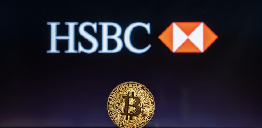 La banque HSBC fait de la résistance et déclare qu