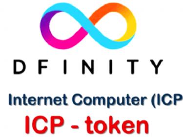La cryptomonnaie Internet Computer (ICP) arrive sur Binance