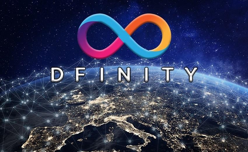 Le projet blockchain Dfinity lance un fonds de 220 millions de dollars pour attirer les développeurs sur son réseau Internet Computer (ICP)