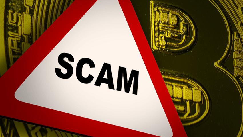 L'échange crypto V Global soupçonné d'une arnaque à 1,5 milliard de dollars