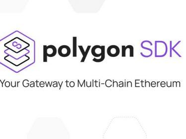 Polygon (ex Matic) lance un SDK qui permet aux développeurs blockchain de déployer de nouvelles chaînes sur Ethereum