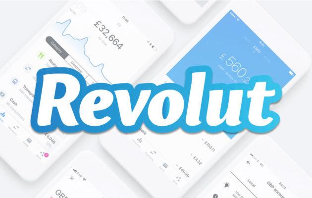 Revolut efface un article de blog où elle annonçait la possibilité de retirer du Bitcoin et des cryptos en dehors de sa plateforme