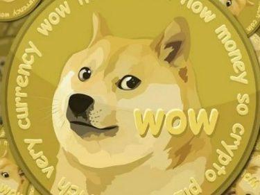 Très demandée par ses clients, eToro ajoute la cryptomonnaie Dogecoin (DOGE)
