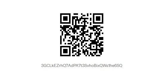 adresse btc voiture bitcoin ed carpenter