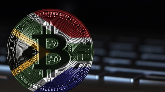 3,6 milliards de dollars en Bitcoin disparaissent d'un échange crypto sud-africain