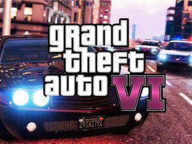 Bitcoin dans le jeu vidéo Grand Theft Auto 6