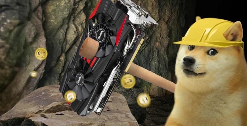 Bitmain lance une nouvelle machine de minage crypto qui permet de miner du Dogecoin (DOGE) et du Litecoin (LTC) beaucoup plus rapidement