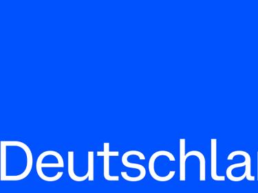 Coinbase est la première entreprise crypto à obtenir une licence en Allemagne
