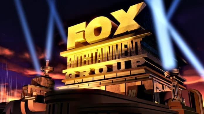Fox Entertainment va investir 100 millions de dollars dans sa nouvelle société dédiée aux NFT