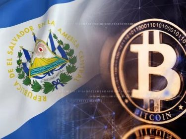 Le FMI met en garde contre certains risques après l'adoption du bitcoin comme monnaie légale au Salvador