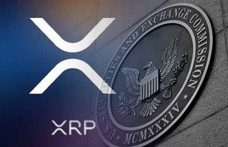 Procès Ripple XRP la SEC obtient une extension jusqu