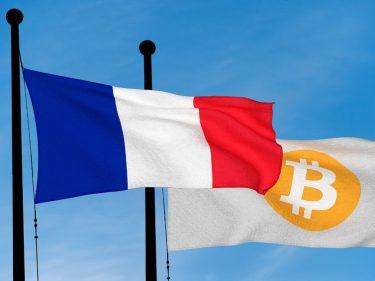 Régulation du Bitcoin et des cryptomonnaies Il ne nous reste plus beaucoup de temps, s'alarme le gouverneur de la Banque de France François Villeroy de Galhau