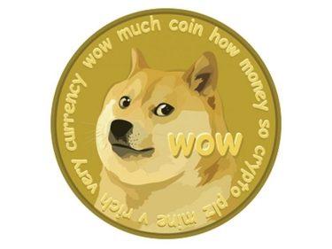 Revolut cède à la vague populaire du Dogecoin et ajoute la cryptomonnaie DOGE